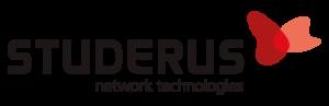 logo_studerus