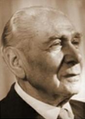 Jakob Kowner